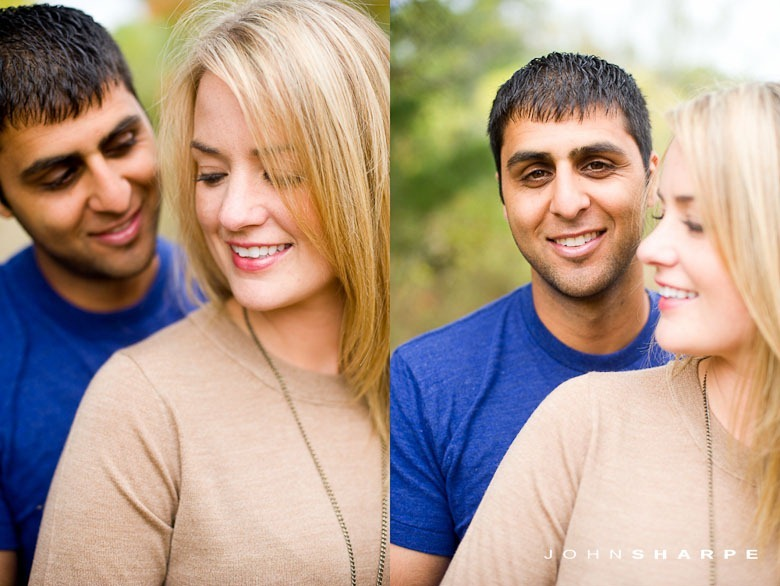 windy-engagement-session-18