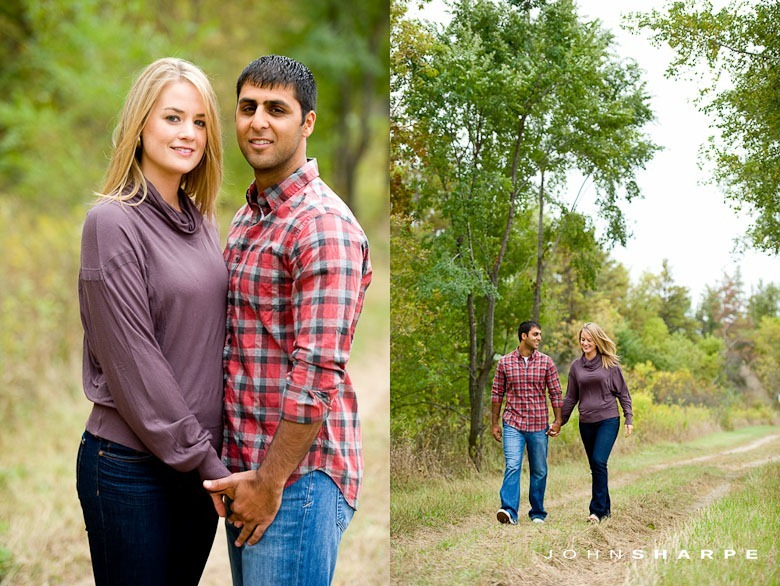windy-engagement-session-1