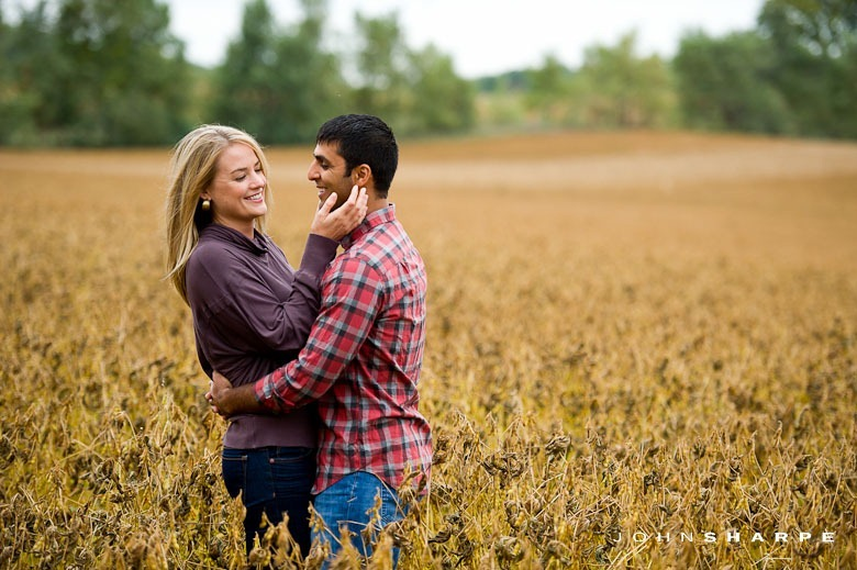 windy-engagement-session-3