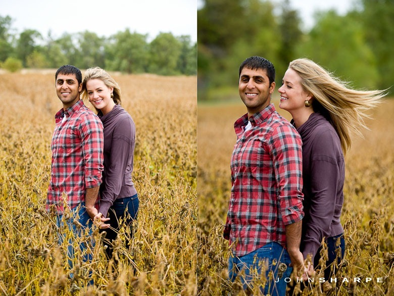 windy-engagement-session-6
