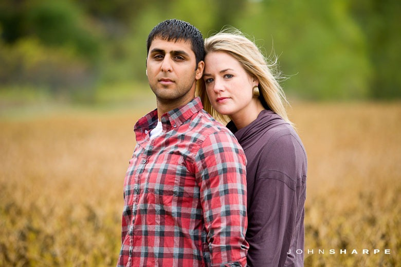 windy-engagement-session-7