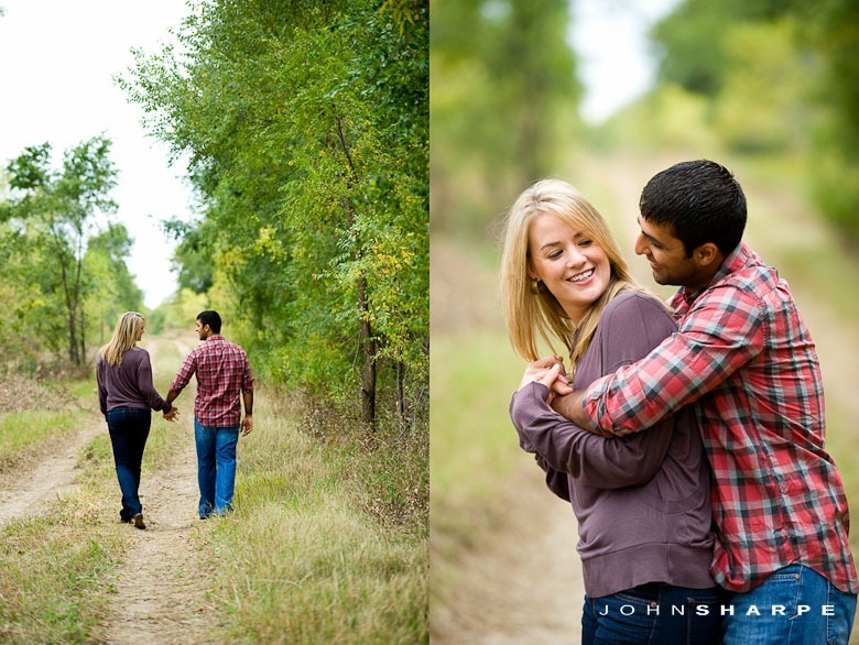 windy-engagement-session-9