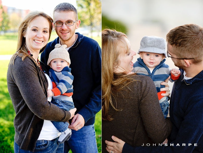 Guthrie-Theater-Family-Photos (12)