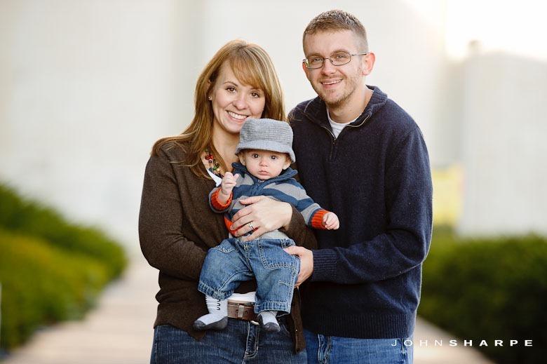 Guthrie-Theater-Family-Photos (13)
