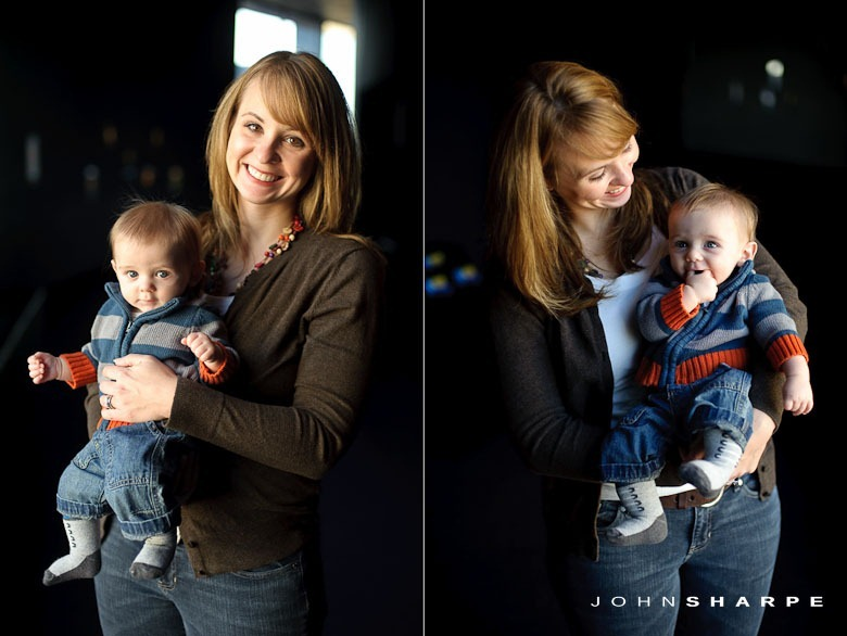 Guthrie-Theater-Family-Photos (1)