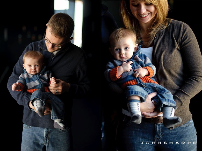 Guthrie-Theater-Family-Photos (6)