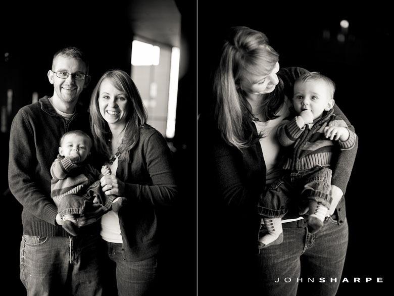 Guthrie-Theater-Family-Photos (8)