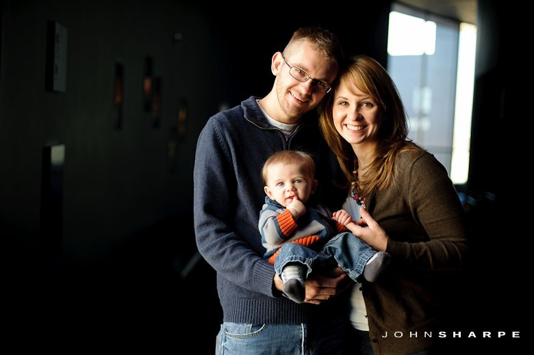 Guthrie-Theater-Family-Photos (9)