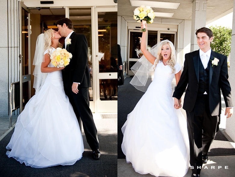 Oakland-LDS-Temple-Wedding-10