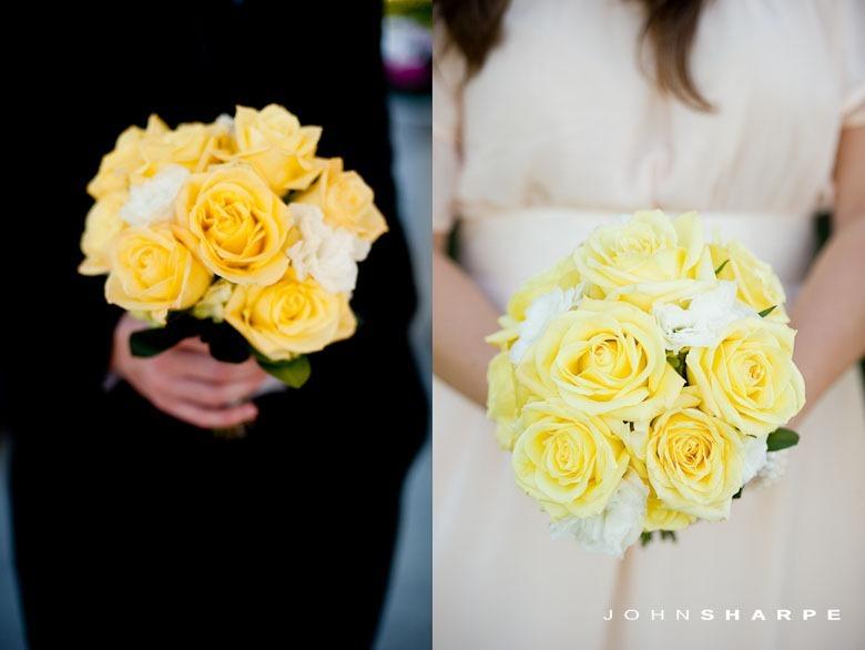 Oakland-LDS-Temple-Wedding-12