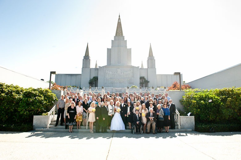 Oakland-LDS-Temple-Wedding-14