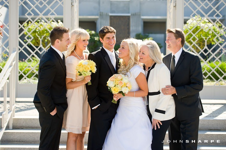 Oakland-LDS-Temple-Wedding-17