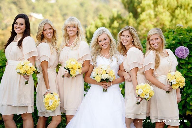 Oakland-LDS-Temple-Wedding-18