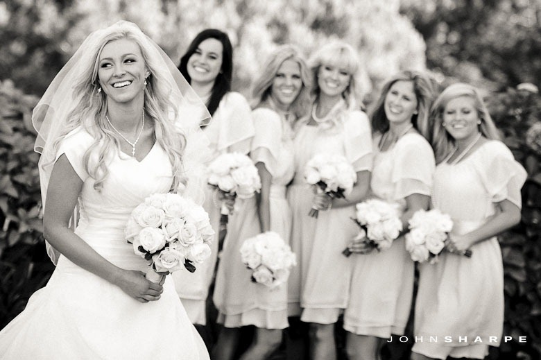 Oakland-LDS-Temple-Wedding-19