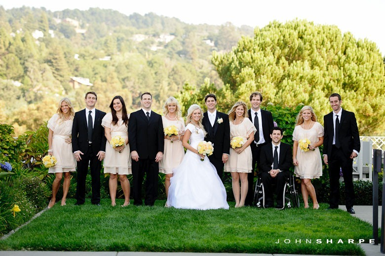 Oakland-LDS-Temple-Wedding-20