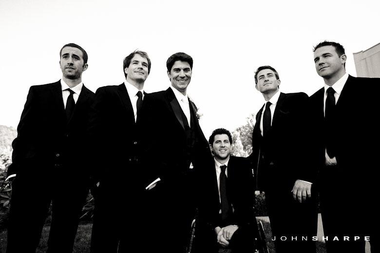 Oakland-LDS-Temple-Wedding-21