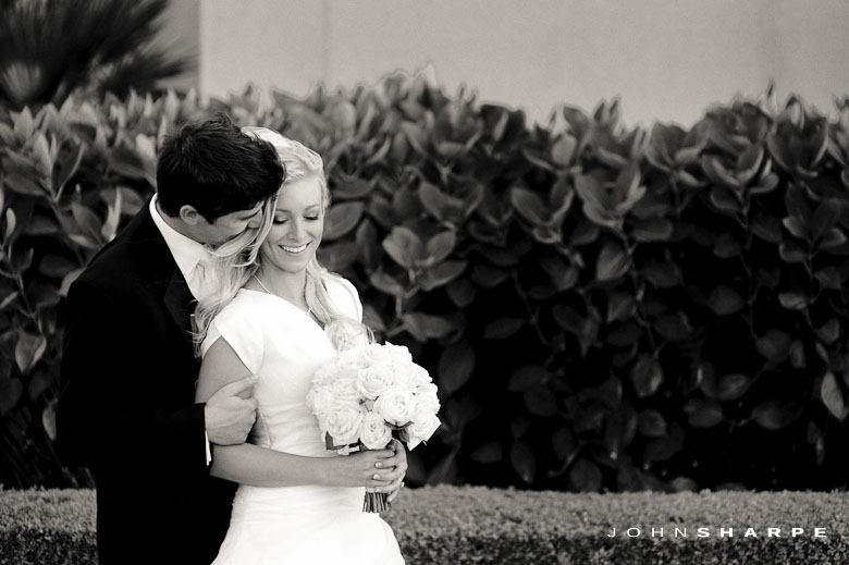 Oakland-LDS-Temple-Wedding-22