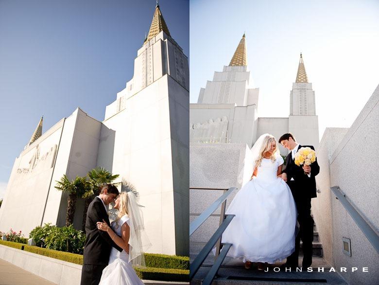 Oakland-LDS-Temple-Wedding-23