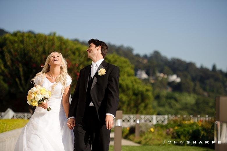 Oakland-LDS-Temple-Wedding-24