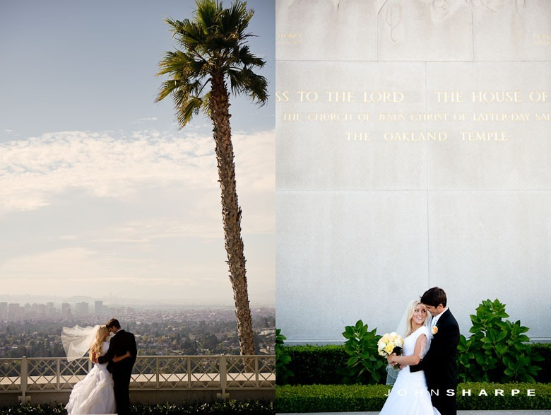 Oakland-LDS-Temple-Wedding-25