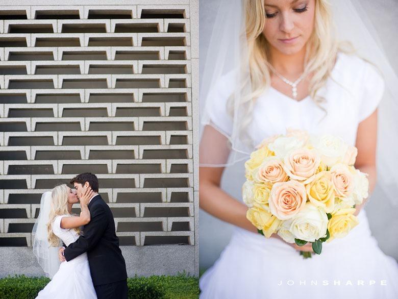 Oakland-LDS-Temple-Wedding-26