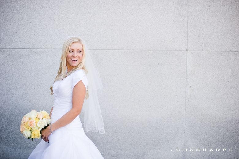 Oakland-LDS-Temple-Wedding-27