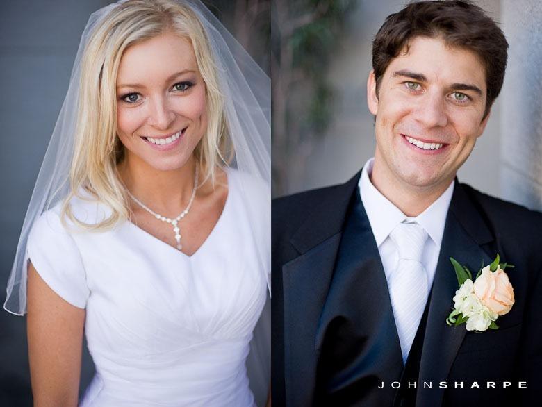 Oakland-LDS-Temple-Wedding-28