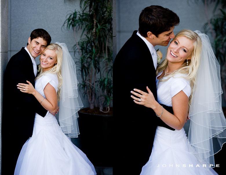 Oakland-LDS-Temple-Wedding-31