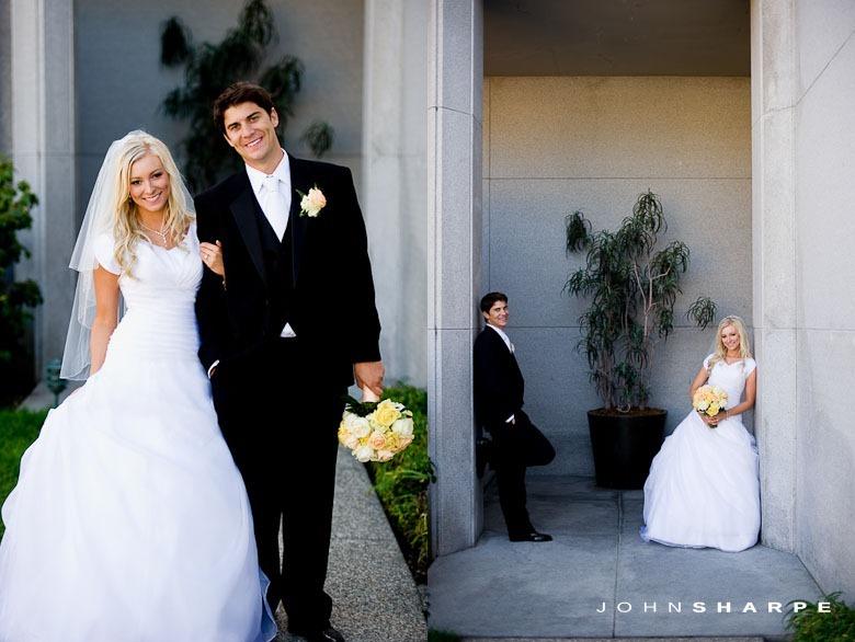 Oakland-LDS-Temple-Wedding-32