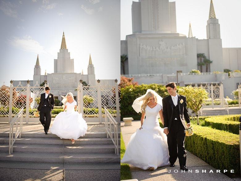 Oakland-LDS-Temple-Wedding-34