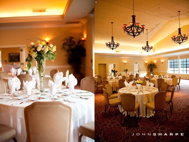Oakland-LDS-Temple-Wedding-35