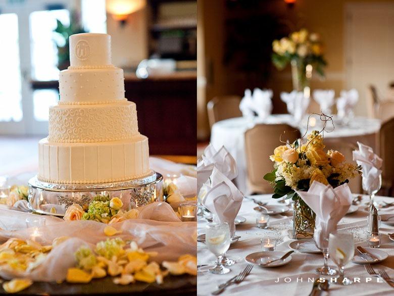 Oakland-LDS-Temple-Wedding-37