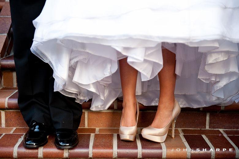 Oakland-LDS-Temple-Wedding-38