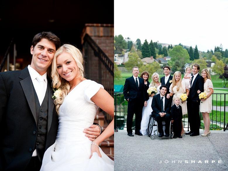 Oakland-LDS-Temple-Wedding-39