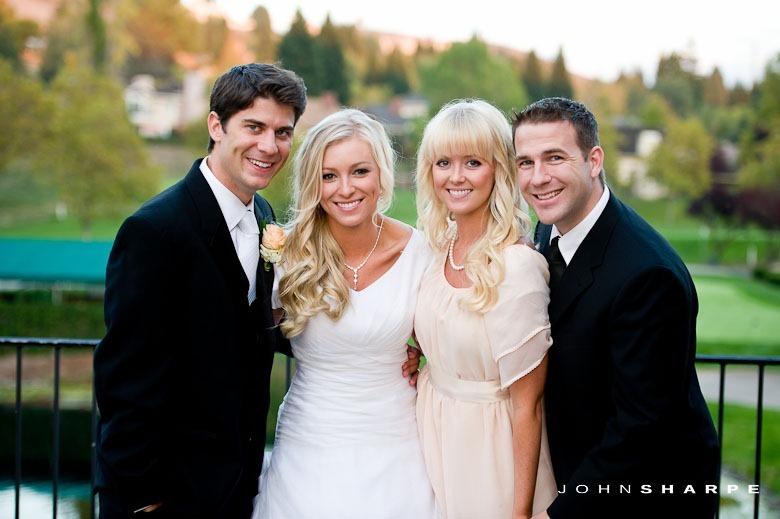 Oakland-LDS-Temple-Wedding-41