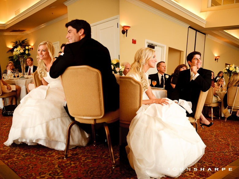 Oakland-LDS-Temple-Wedding-43