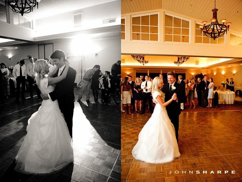 Oakland-LDS-Temple-Wedding-45
