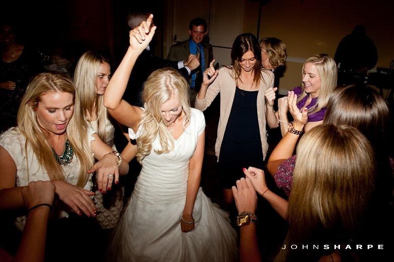 Oakland-LDS-Temple-Wedding-47