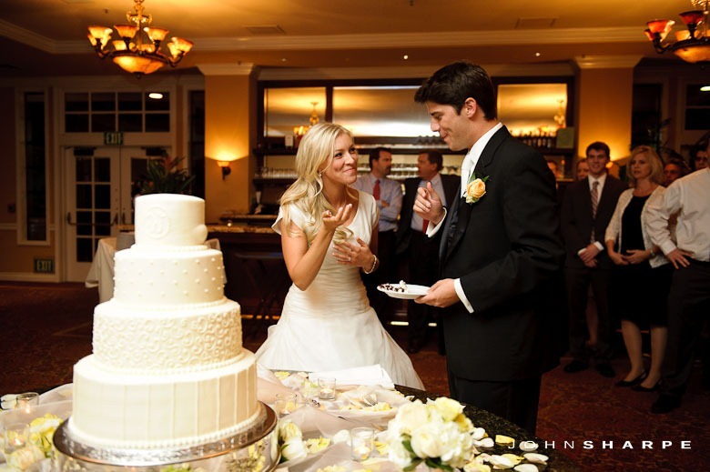 Oakland-LDS-Temple-Wedding-48