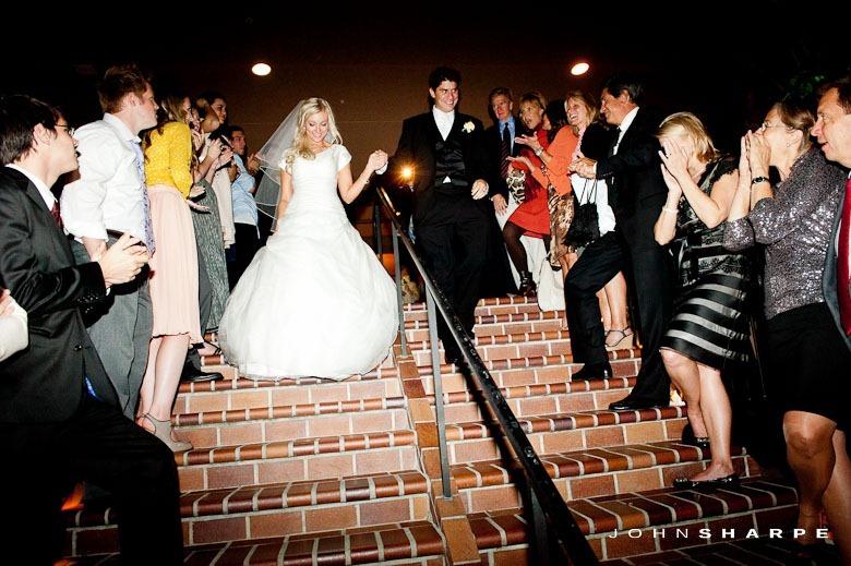 Oakland-LDS-Temple-Wedding-49