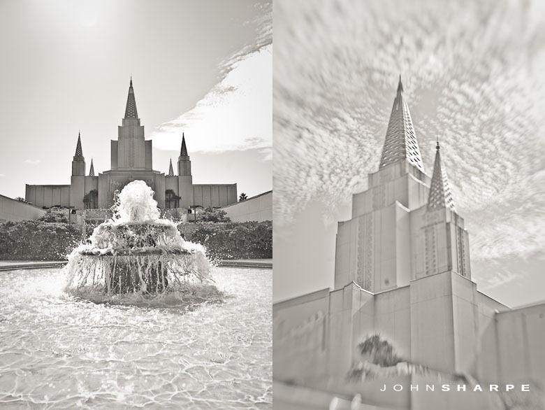 Oakland-LDS-Temple-Wedding-5