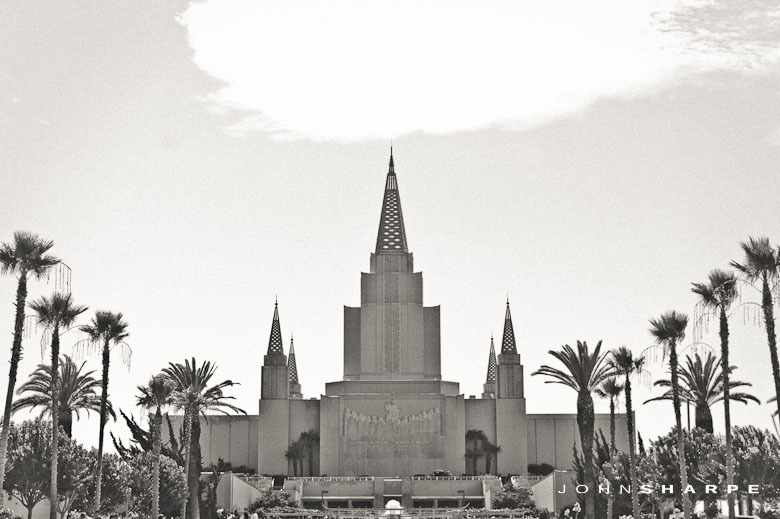 Oakland-LDS-Temple-Wedding-6