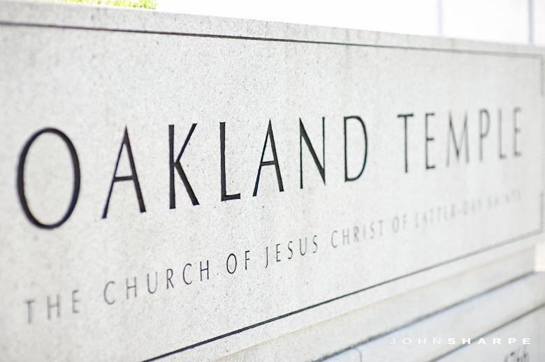 Oakland-LDS-Temple-Wedding-7