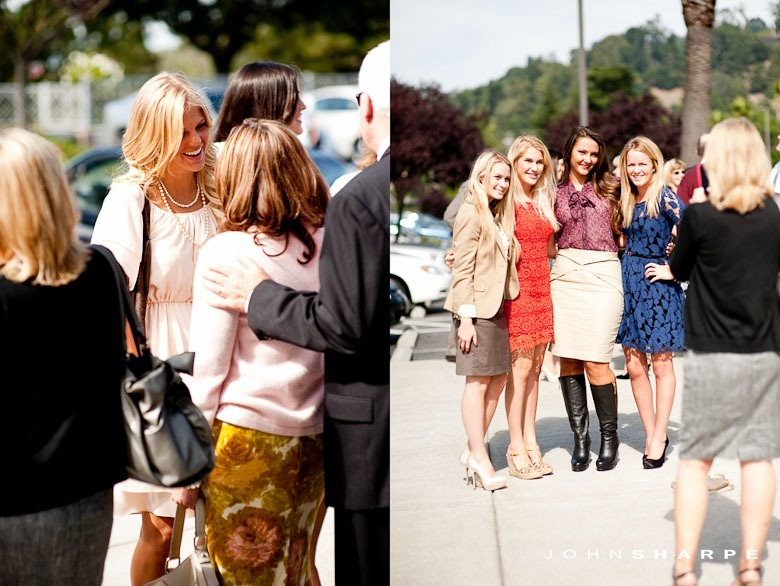 Oakland-LDS-Temple-Wedding-9