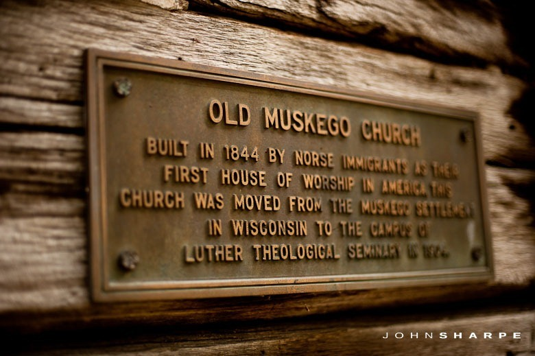 Old-Muskego-Church-Wedding-MN-1