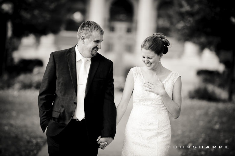 Old-Muskego-Church-Wedding-MN-32