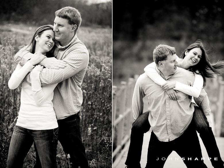 Quarry-Hill-Park-Engagement-Photos-1