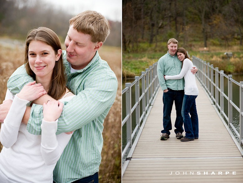 Quarry-Hill-Park-Engagement-Photos-2