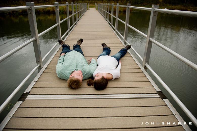 Quarry-Hill-Park-Engagement-Photos-4