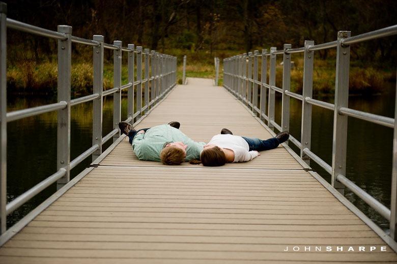 Quarry-Hill-Park-Engagement-Photos-6